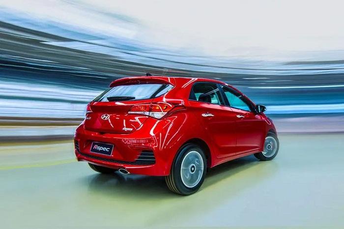 imagem representativa Compromisso Hyundai